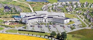 Van der Valk Resort Linstow - Ferienhäuser - MX3    - Objektnummer: 445661