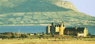 Ardtarmon Castle - AX2    - Objektnummer: 395612